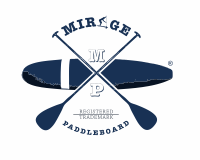Mirage Paddleboard